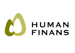 human-finans